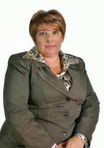 Енькова Елена Викторовна - учитель истории и обществознания